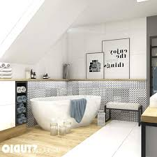 Feng Shui Badezimmer Zimmer Design Rot Holz Und Feng Shui