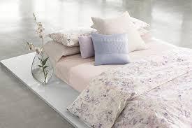 33 incredible design calvin klein duvet covers king com home blush cover bone kitchen