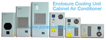 Industrial Air Conditioner,Cabinet Type Air Cooling Unit For ...
