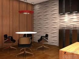 architectural office interiors. office interiors designs architectural