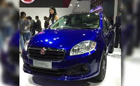 new car launches by fiatFiat Linea Fiat Linea News Photos and Videos