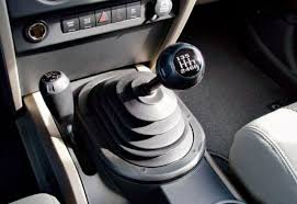 Full Size Truck With Manual Transmission - Best Image Truck ...