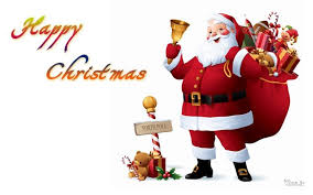 Image result for photographs of christmas claus