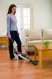 amazon bissell lift off floors more pet cordless stick vacuums