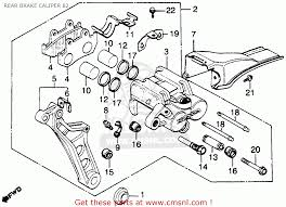 71 sportster wiring diagram furthermore 1985 goldwing wiring diagram also honda gyro wiring diagram likewise 1987