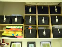 storage furniture with baskets ikea. Mesmerizing Astounding Wooden Cabinet Target Storage Cubes With Stacking Furniture Baskets Ikea