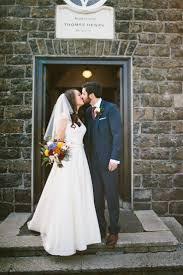20 Best Scottish Wedding Directory Magazine Images On Pinterest