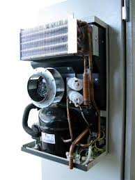 Enclosure Air Conditioner Enclosure Air Conditioners Heat ...