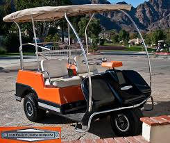 harley sportster wiring diagrams images 1972 harley davidson golf cart wiring diagram harley davidson golf