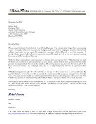Team Leader Resume Cover Letter Resume Cover Letter Leadership Position Therpgmovie 71