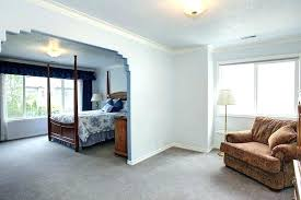 master bedroom designs with sitting areas. Plain With Master Bedroom Sitting Areas Room Decorating Ideas  Area Designs Intended Master Bedroom Designs With Sitting Areas T