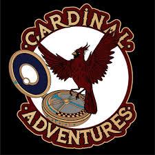 Cardinal Adventures
