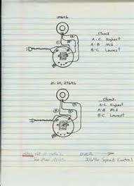 similiar emerson motor technologies wiring diagrams keywords emerson motor technologies wiring diagrams