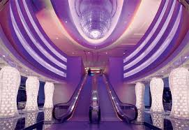 2 Bedroom Suites Las Vegas Strip Concept Painting Best Decoration