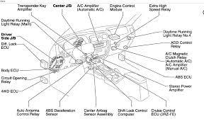 2003 4runner ac diagram wiring diagram local 2003 4runner ac diagram wiring diagram meta 2003 toyota 4runner wiring diagram 2003 4runner ac diagram