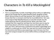 to kill a mockingbird essay titles steps to writing a critical to kill a mockingbird essay titles