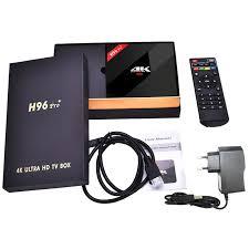 ipad air 2 liittäminen televisioon
