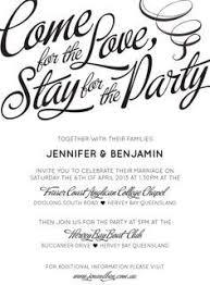 words invitation pin by deb smith on wedding wedding invitations wedding