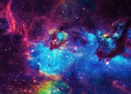 purple galaxy tumblr theme. Interesting Galaxy Galaxy Space And Stars Image Inside Purple Galaxy Tumblr Theme D