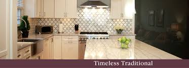 Granite Countertops Marble Tile Kitchens  Baths In South Jersey - Kitchens and baths