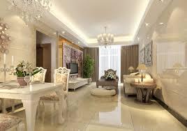 Living Room Classic Design Classic Interior Design Of Study Room 3d House