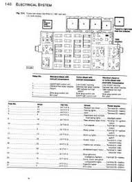similiar vw 2006 gti relay diagram keywords 2007 vw jetta fuse box diagram image details