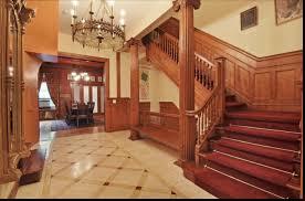 Victorian House Decorating Ideas Interior Design - Victorian house interior