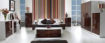 bedroom furniture black gloss. Black Gloss Bedroom Furniture Packages 11. R