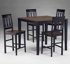 Granite Kitchen Table And Chairs Contemporary Kitchen New Gallery Cheap Kitchen Tables Walmart
