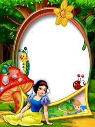 Pingl Par Sweet Sweety Sur Disney Land Pinterest Diplome