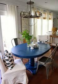 Kitchen Design White Appliances Kitchen Kind Design The Fabric Cupboard Modern Big Kitchen