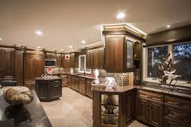 task lighting for kitchen. Delighful Kitchen With Task Lighting For Kitchen
