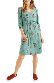 Aqua natura madeira hotel offers 25 accommodations with minibars (stocked with some free items) and safes. Boden Eliza Floral Print Dress Nordstrom