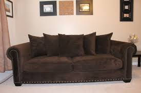 most comfortable couch in the world. Image Of: Most Comfortable Couch Pillows In The World