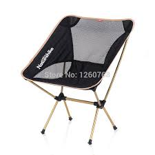 naturehike outdoor side chair portable aluminium alloy chair foldable fishing chair nh15y012 lchina ch177 natural side chair walnut ash