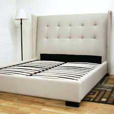 affordable bed frames – TrafficStage.info