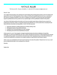 Cover Letter For Career Change  resume template resume format for     Scribd