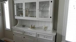 white dining room buffet. Dining Room Buffet Hutch Incredible Home Styles White Decor Intended For 26 S