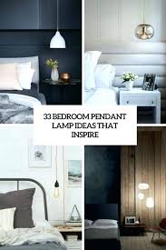 bedside pendant lights with switch hanging lamp for bedroom best ideas on copper that inspire regard bedside pendant lights