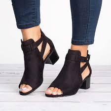 Online Shop <b>Woman Sandals</b> Shoes 2019 Summer Fashion Style ...