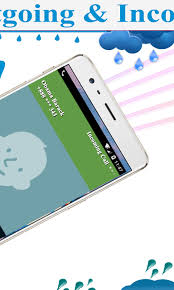Apk 11 Id 0 Android Changer Download Fake Free Caller RxS6AqwRY1