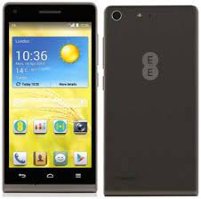 Huawei Ascend G535 - Specs and Price ...