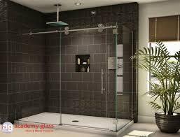 sliding glass shower door 4 common