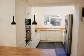 Kitchen Diner 17vr Kitchen Diner Remodel Oasys Property Solutions