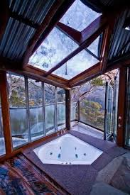 8 Unusual Accommodations In NSW  SydneyTreehouse Accommodation Nsw