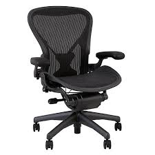 miller office chair. perfect office buy herman miller classic aeron office chair online at johnlewiscom  and o