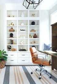 home office shelving systems. shelving office modular home with stacked drawers law systems y