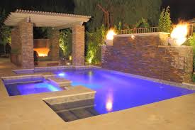 pool designs. Swimming Pool Design Phoenix Landscaping Builders Designs