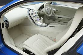 new ideas car interior paint with auto painting tips interior car paint pictures