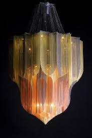 hanging lights gold lotus hanging pendant lamp pendant lights australia brass lotus pendant gold lotus pendant